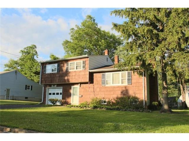106 Fourth Street, Middlesex Boro, NJ 08846 (MLS #1718438) :: The Dekanski Home Selling Team