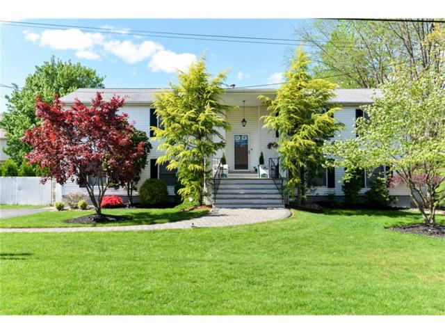 34 Avenue H, Monroe, NJ 08831 (MLS #1718467) :: The Dekanski Home Selling Team