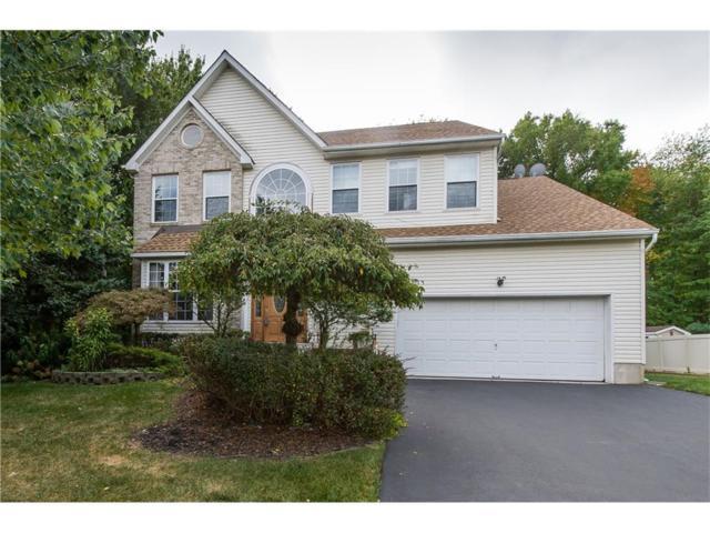9 Windham Court, Old Bridge, NJ 07747 (MLS #1718565) :: The Dekanski Home Selling Team
