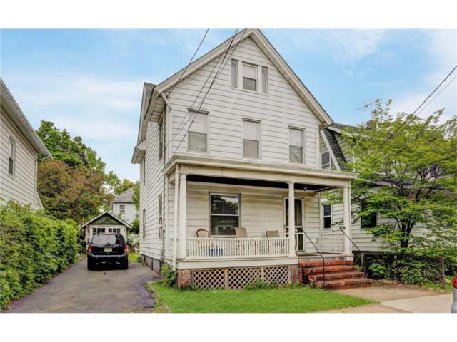 33 Cedar Avenue, Highland Park, NJ 08904 (MLS #1718582) :: The Dekanski Home Selling Team