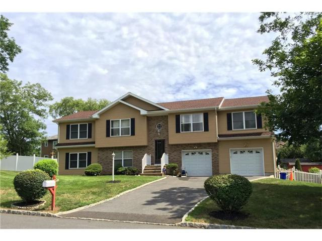 5 Highland Avenue, Piscataway, NJ 08854 (MLS #1718609) :: The Dekanski Home Selling Team