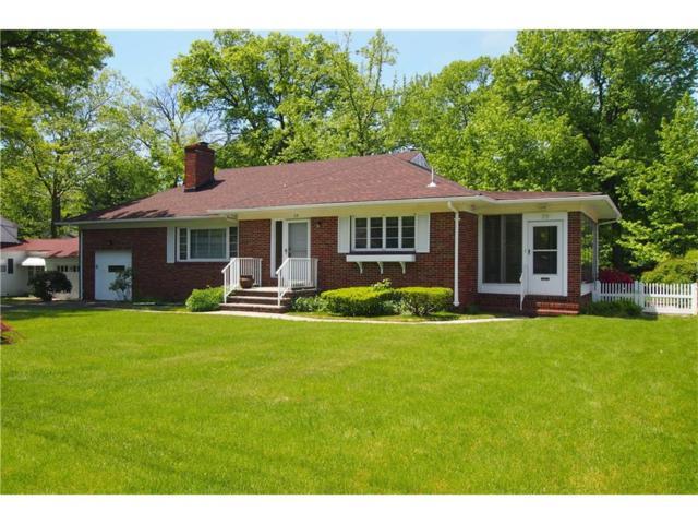 28 Dewey Drive, New Brunswick, NJ 08901 (MLS #1718654) :: The Dekanski Home Selling Team