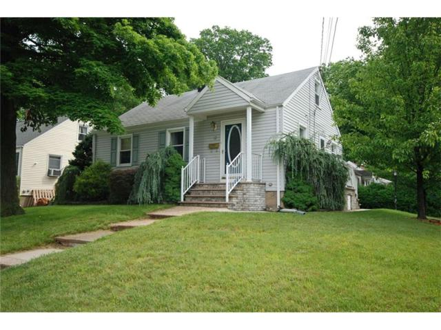 12 Fitzsimmons Avenue, Middlesex Boro, NJ 08846 (MLS #1718675) :: The Dekanski Home Selling Team