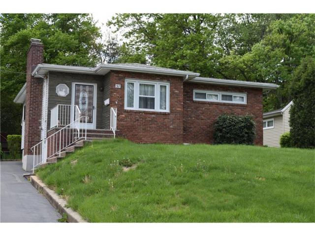 37 Oxford Road, Colonia, NJ 07067 (MLS #1718737) :: The Dekanski Home Selling Team