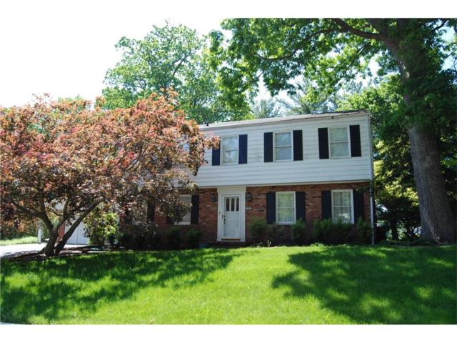 58 Brookdale Court, Highland Park, NJ 08904 (MLS #1718876) :: The Dekanski Home Selling Team