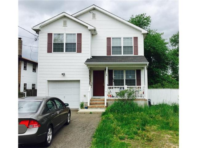 10 Victoria Avenue, Spotswood, NJ 08884 (MLS #1718953) :: The Dekanski Home Selling Team