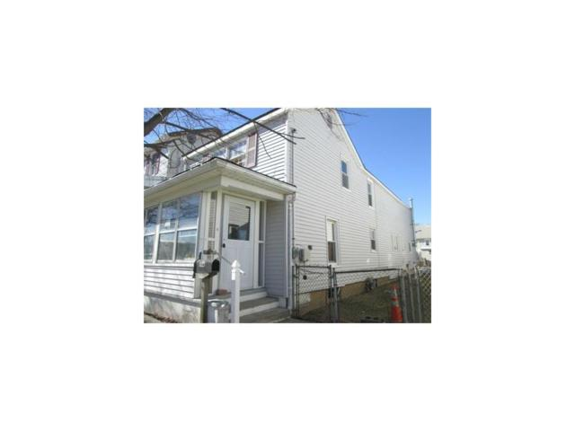 114 David Street, South Amboy, NJ 08879 (MLS #1719106) :: The Dekanski Home Selling Team