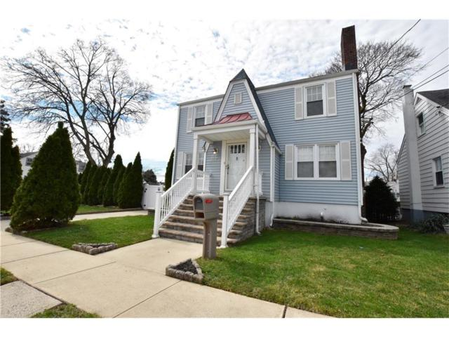 112 Haverford Street, North Brunswick, NJ 08902 (MLS #1719129) :: The Dekanski Home Selling Team