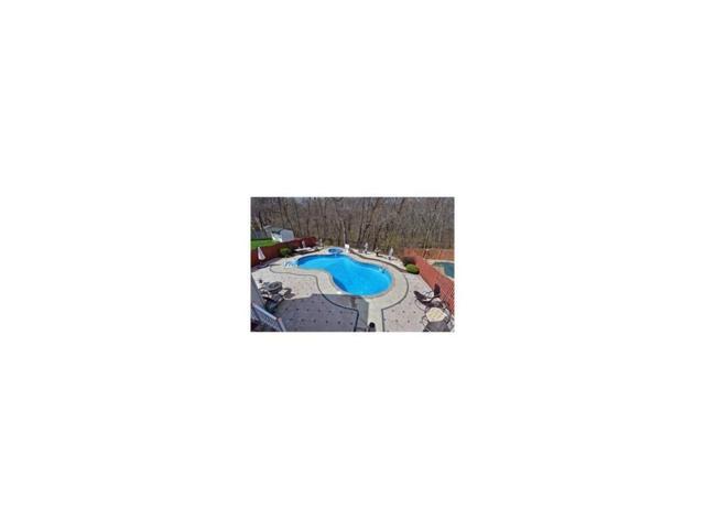 3 Farragut Lane, Old Bridge, NJ 08857 (MLS #1719205) :: The Dekanski Home Selling Team