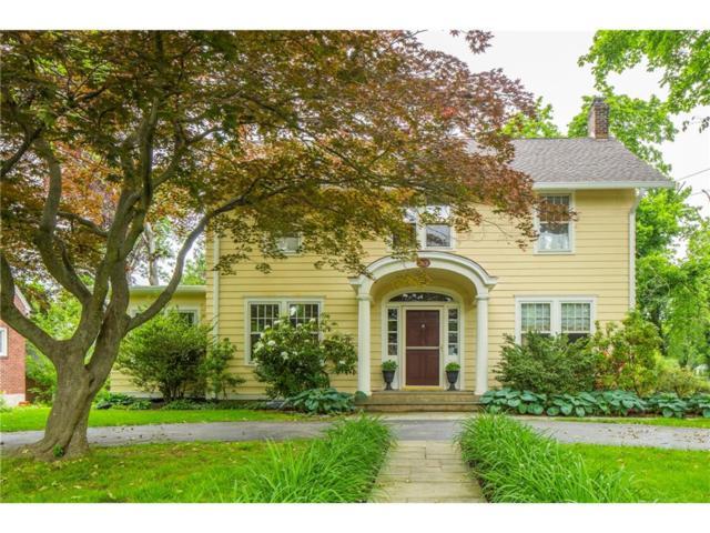 313 Plainsboro Road, Plainsboro, NJ 08536 (MLS #1719212) :: The Dekanski Home Selling Team