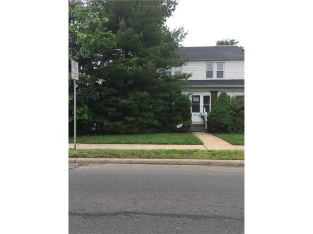 517 Georges Road, North Brunswick, NJ 08902 (MLS #1719241) :: The Dekanski Home Selling Team