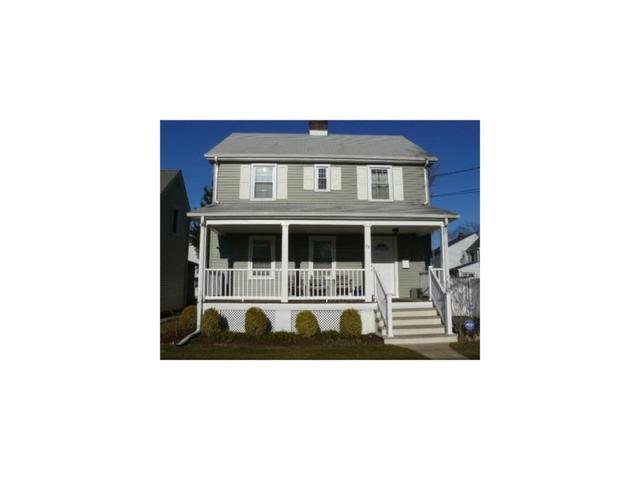 78 James Street, South River, NJ 08882 (MLS #1719242) :: The Dekanski Home Selling Team