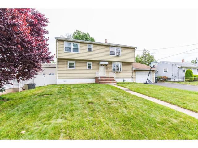 269 Old Road, Sewaren, NJ 07077 (MLS #1719269) :: The Dekanski Home Selling Team