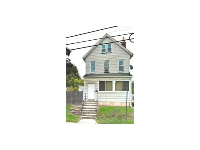 148 Jones Avenue, New Brunswick, NJ 08901 (MLS #1719352) :: The Dekanski Home Selling Team