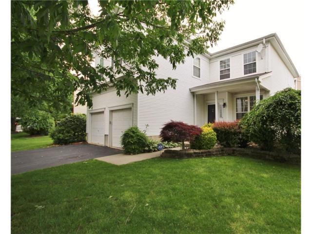 49 Berkshire Way, East Brunswick, NJ 08816 (MLS #1719355) :: The Dekanski Home Selling Team