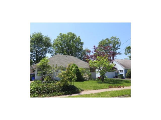 7 Dobson Road, Edison, NJ 08817 (MLS #1719377) :: The Dekanski Home Selling Team