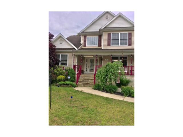 23 Somerdale Street, Spotswood, NJ 08884 (MLS #1719404) :: The Dekanski Home Selling Team