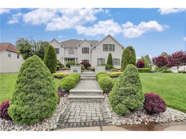 2 Nicholas Avenue, Monroe, NJ 08831 (MLS #1719433) :: The Dekanski Home Selling Team