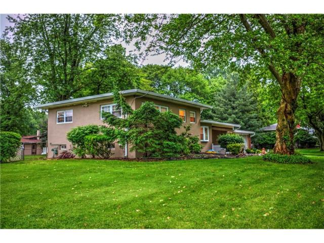1485 Thomas Avenue, North Brunswick, NJ 08902 (MLS #1719438) :: The Dekanski Home Selling Team