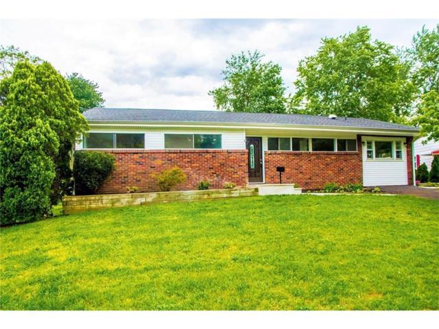 5 Brandeis Road, Old Bridge, NJ 08859 (MLS #1719491) :: The Dekanski Home Selling Team