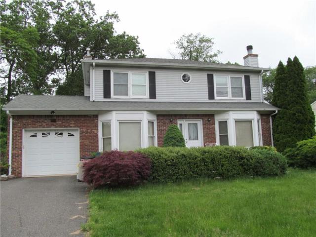 254 Milltown Road, East Brunswick, NJ 08816 (MLS #1719502) :: The Dekanski Home Selling Team