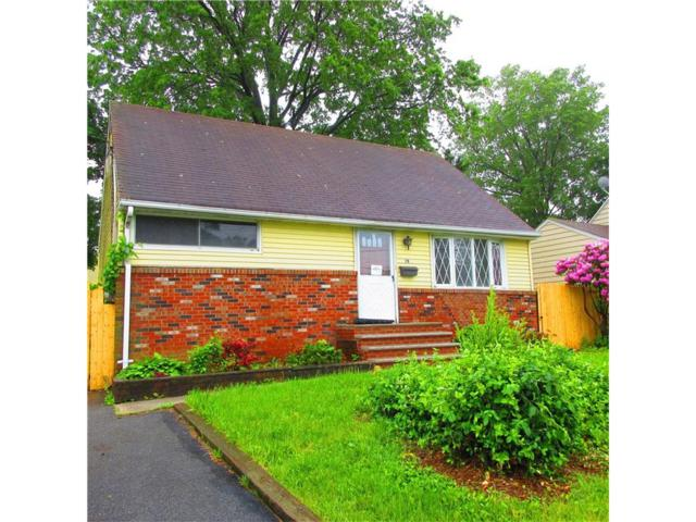 19 N Pennington Road, New Brunswick, NJ 08901 (MLS #1719524) :: The Dekanski Home Selling Team