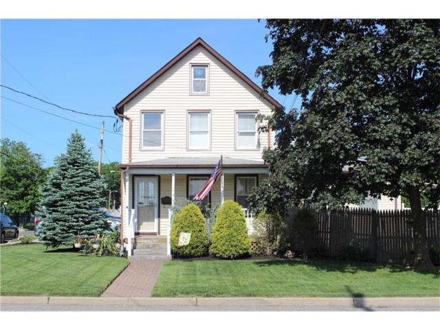 194 Brunswick Avenue, Spotswood, NJ 08884 (MLS #1719539) :: The Dekanski Home Selling Team