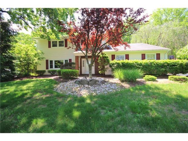 59 Flagler Street, East Brunswick, NJ 08816 (MLS #1719554) :: The Dekanski Home Selling Team