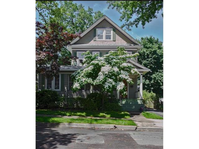 132 N 7th Street, Highland Park, NJ 08904 (MLS #1719566) :: The Dekanski Home Selling Team