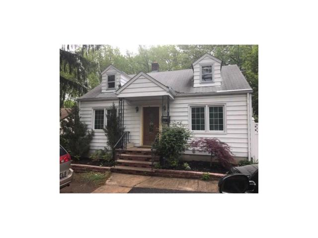 398 Ryder Lane, East Brunswick, NJ 08816 (MLS #1719579) :: The Dekanski Home Selling Team