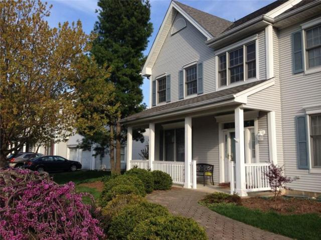 123 Providence Boulevard, South Brunswick, NJ 08824 (MLS #1719584) :: The Dekanski Home Selling Team