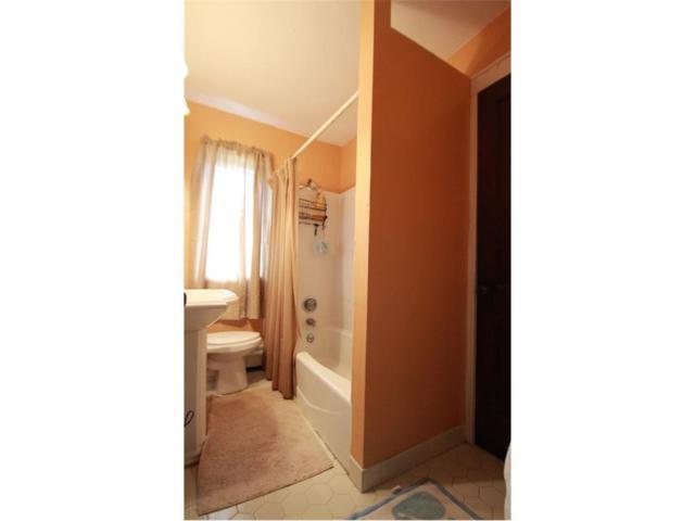 221 Fairview Avenue, Middlesex Boro, NJ 08846 (MLS #1719586) :: The Dekanski Home Selling Team
