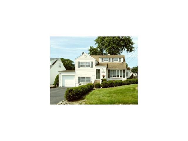 15 Gardner Place, Sayreville, NJ 08859 (MLS #1719643) :: The Dekanski Home Selling Team