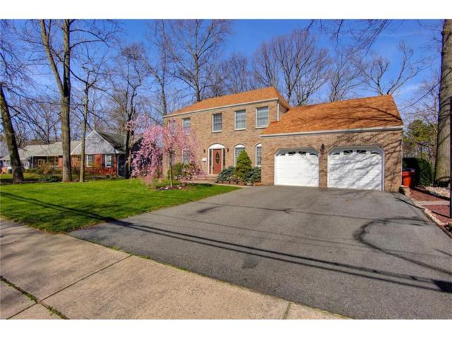 42 Herman Drive, Spotswood, NJ 08884 (MLS #1719673) :: The Dekanski Home Selling Team
