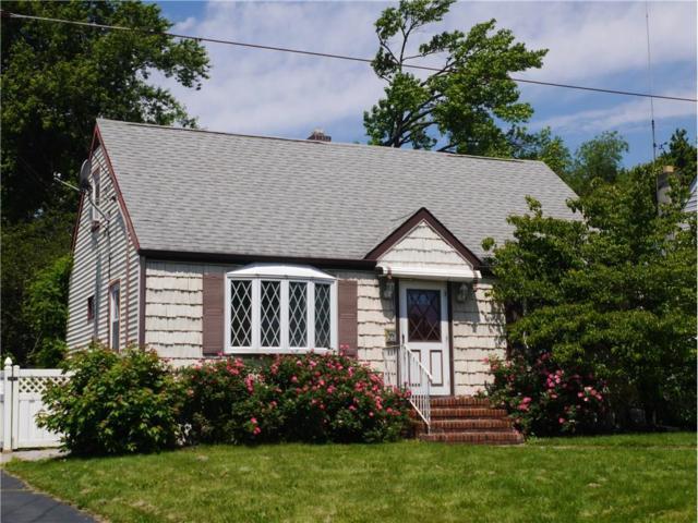 25 Waltuma Avenue, Edison, NJ 08837 (MLS #1719928) :: The Dekanski Home Selling Team