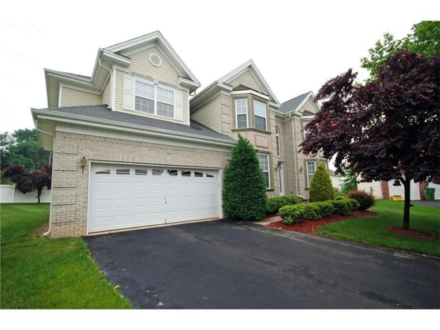 6 Lochs Court, Sayreville, NJ 08872 (MLS #1719931) :: The Dekanski Home Selling Team