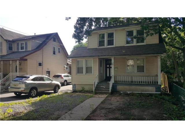 37 Main Street, Metuchen, NJ 08840 (MLS #1719937) :: The Dekanski Home Selling Team