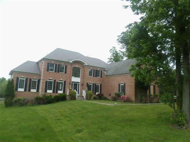 5 Lexington Court, Monroe, NJ 08831 (MLS #1719963) :: The Dekanski Home Selling Team
