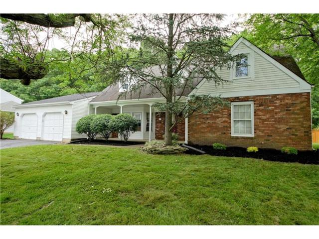 77 Krebs Road, Plainsboro, NJ 08536 (MLS #1719978) :: The Dekanski Home Selling Team