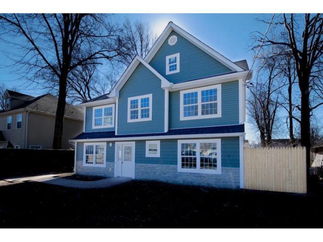 17 Parkerson Road, Edison, NJ 08817 (MLS #1719998) :: The Dekanski Home Selling Team