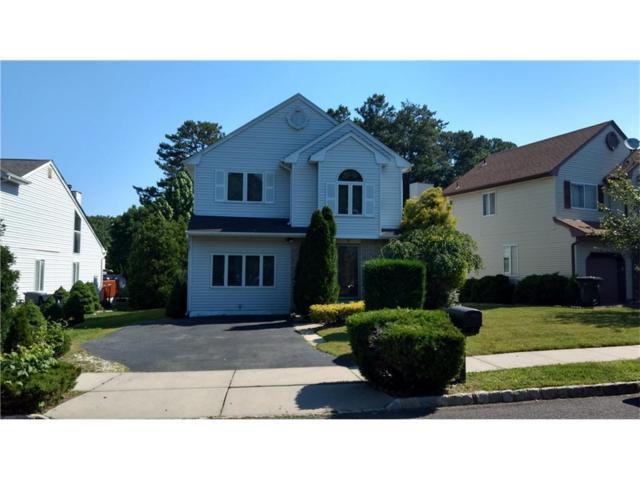 16 Shelly Road, Old Bridge, NJ 08857 (MLS #1719999) :: The Dekanski Home Selling Team