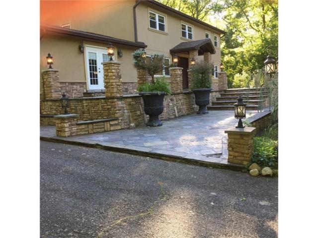 30 E Greystone Road, Old Bridge, NJ 08857 (MLS #1720029) :: The Dekanski Home Selling Team