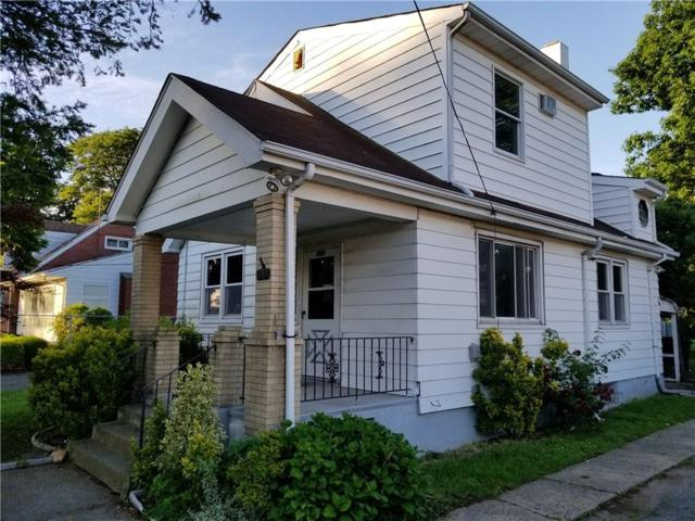 988 Elmer Place, North Brunswick, NJ 08902 (MLS #1720103) :: The Dekanski Home Selling Team