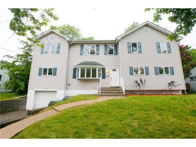 6 Brookside Road, Edison, NJ 07065 (MLS #1720113) :: The Dekanski Home Selling Team
