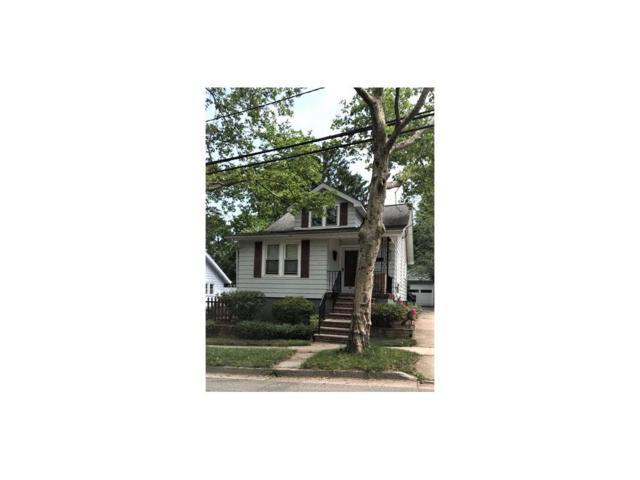 261 S 9th Avenue, Highland Park, NJ 08904 (MLS #1720149) :: The Dekanski Home Selling Team