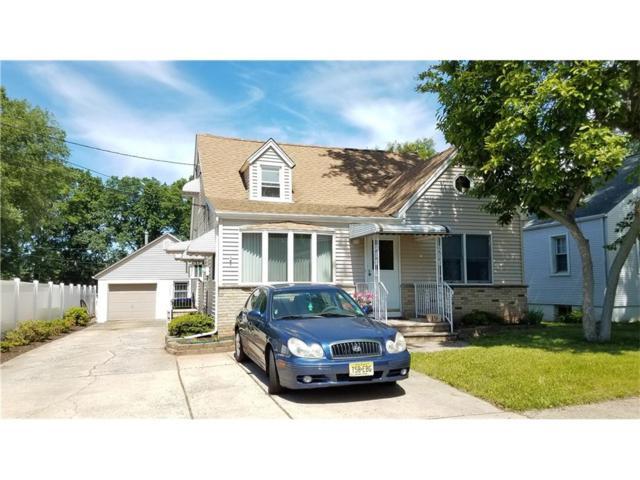 19 Maple Avenue, Edison, NJ 08837 (MLS #1720208) :: The Dekanski Home Selling Team