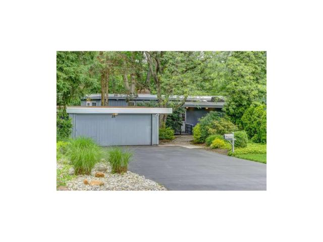 25 Louise Drive, East Brunswick, NJ 08850 (MLS #1720214) :: The Dekanski Home Selling Team