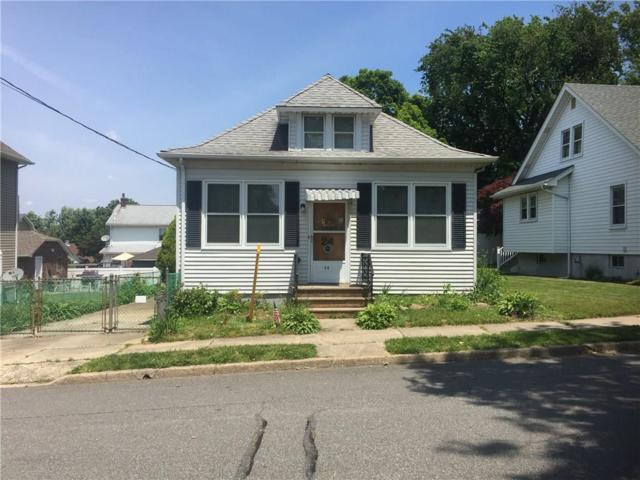 24 Clark Street, South River, NJ 08882 (MLS #1720264) :: The Dekanski Home Selling Team