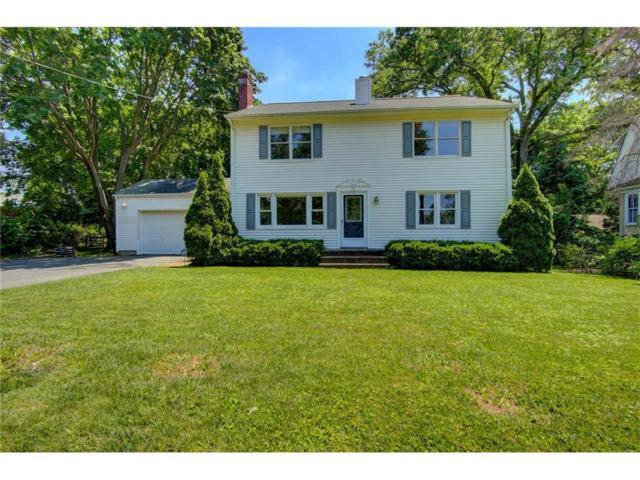 64 Maplewood Avenue, Cranbury, NJ 08512 (MLS #1720303) :: The Dekanski Home Selling Team