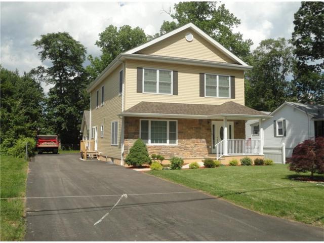 715 Spruce Road, North Brunswick, NJ 08902 (MLS #1720329) :: The Dekanski Home Selling Team